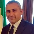 Provincia Matera, riorganizzare rete scolastica