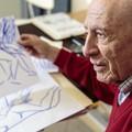 """Apre i battenti la mostra """"I disegni di Pietro Guida"""" a Matera"""