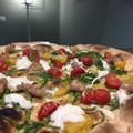"""Ricetta Salata """"Pizze Murgiane"""", riscoperta della tradizione in chiave moderna"""