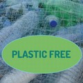 Matera si libera dalla plastica, ora c'è il divieto