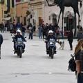 La Polizia celebra San Michele
