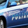Arrestato rapinatore della banca BCC di Matera