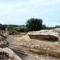 Il day after dell'alluvione che ha colpito la fascia Jonica