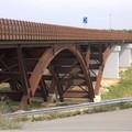 Strada Matera-Bari, limitazioni al traffico per lavori a Mellitto