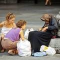 """Povertà: """"Recuperare spreco alimentare """"."""