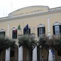 Coronavirus: sono positivi tre migranti fuggiti a Ferrandina
