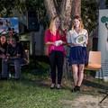 Premio Energheia, i vincitori della 25esima edizione