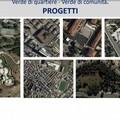 Sette progetti per migliorare il volto della città