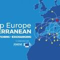 """A Matera la prima della """"Startup Europe Mediterranean"""""""