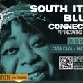 South Italy Blues Connection - VI° edizione 2017