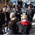 Gli operatori turistici del metapontino protestano