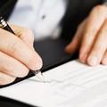 Comune, lettera aperta dei dipendenti a tempo determinato