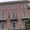 L'Ugl incontra il presidente della Provincia Marrese
