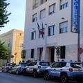 Stupro di gruppo a Marconia, arrestati gli altri 4 del branco