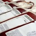 AVIS: l'attività di raccolta sangue per ora non verrà sospesa