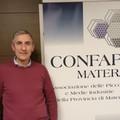 Confapi: Raffaele Nicoletti guiderà l'Unionalimentari