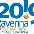 Matera parteciperà all'incontro promosso da Ravenna2019