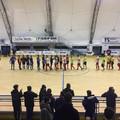Calcio a 5, il Real Team Matera batte la Diaz Bisceglie