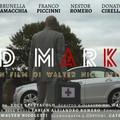 Walter Nicoletti porta al cinema Red Market