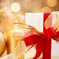 Natale 2019: non cambia la spesa delle famiglie, più acquisti ai mercatini