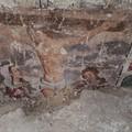 Archeologia e beni culturali, incrementare livelli di tutela
