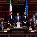 Presidente della Camera Fico a Matera per uno speciale consiglio comunale