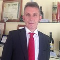 L'accordo Coldiretti- Federolio mette a rischio l'olio della Basilicata