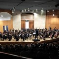 "Musica: bulgaro Svetlomir vince concorso  ""Nino Rota """