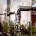 """""""Mozione acqua"""" dei Verdi materani"""
