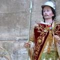 Sant'Eustachio, al via i festeggiamenti