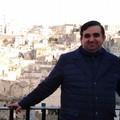 IdM giovani: Salvatore Passarelli coordinatore per Matera e provincia