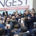 Campagna elettorale, Salvini e Zingaretti oggi a Matera