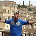 Arresto dei ladri baresi in trasferta, De Ruggieri ringrazia e invita Salvini