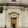 Musica Sacra di scena a Matera