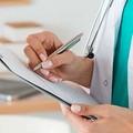 Coronavirus: aumentano i ricoverati all'ospedale di Matera