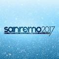 Promozione di azioni di confronto tra la città di Sanremo e Matera