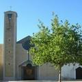 Ruba soldi delle offerte in chiesa Sant'Agnese per comprare la droga