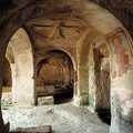 Il Comune riapre il convicinio Sant'Antonio e Santa Maria de Armeniis