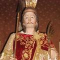 Festa di Sant'Eustachio, presentato il programma