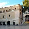 Firmata la convenzione per l'uso di parte dell'ex convento di Santa Lucia