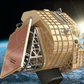 Il satellite Prisma parla anche materano
