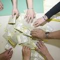 Giornate elettorali, aumentano le rinunce degli scrutatori