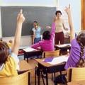 Scuola, un bando per i progetti più innovativi
