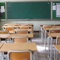 Edilizia scolastica, arrivano i fondi dell'8x1000