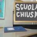 Guasto ad impianto, ordinanza di chiusura per scuola in via Lazazzera