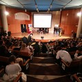 Digitale e percorsi culturali, a Matera premiate le scuole migliori