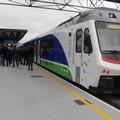 Treni: accordo tra Regione e Comune per servizi urbani FAL