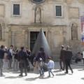 Ferragosto 2014 a Matera