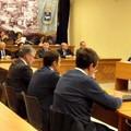 Consiglio comunale, approvato l'assestamento di bilancio