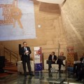 Il turismo internazionale a Matera